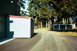 City of Tualatin Portables